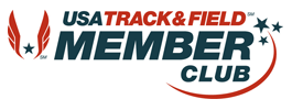 USATF Member Club