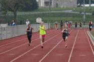 11/12 100 Meter