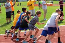Brennen H., Boys 11-12 800m