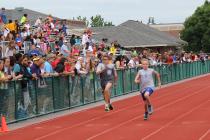 Aidan R., Boys 11-12 100m