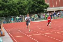 Aidan R., 200m